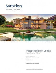 Pages-from-Pasadena-Market-Report-2015-Q1