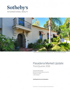 Pages-from-Pasadena-Market-Report-2015-Q3-2